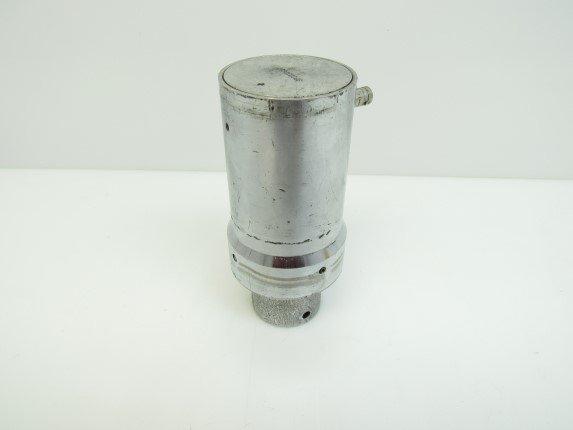 Branson 159-135-132 Ultrasonic Converter Repairs