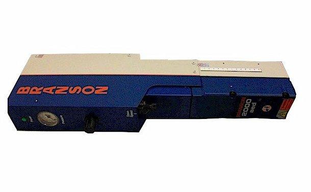 Branson 2000AED Actuator