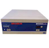 Ultrasonic Power supplies