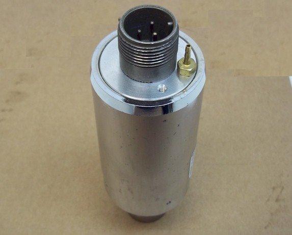 Branson 4TR Ultrasonic Converter (Transducer) Repairs