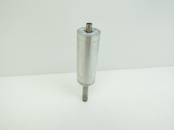 Branson TW1 Ultrasonic Converter Repairs