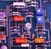 Repair Circuit Boards