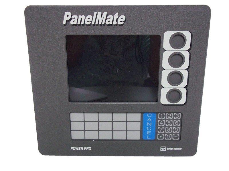 Cutler Hammer 5785K PanelMate