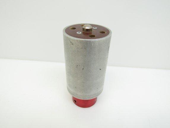 Dukane 110-1567 Ultrasonic Converter (Transducer) Repairs