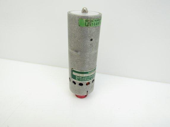 Dukane 110-3428 Ultrasonic Converter (Transducer) Repairs