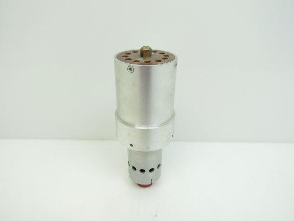 Dukane 110-3429 Ultrasonic Converter (Transducer) Repairs