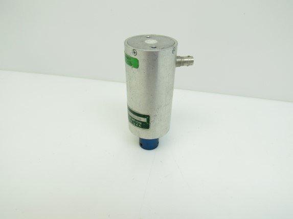 Dukane 41A60S Ultrasonic Converter (Transducer)