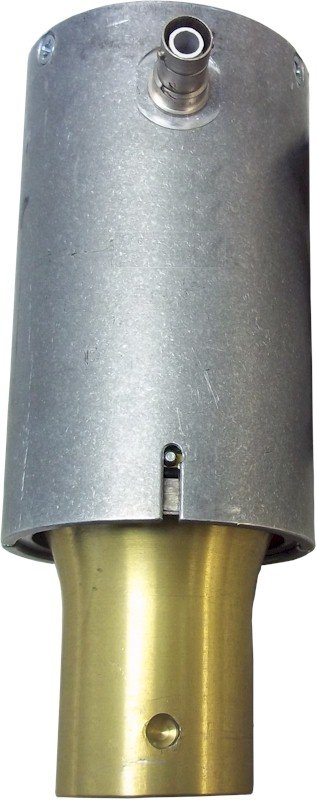Dukane 41C27-88 Converter Repairs