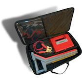 subsurface instruments pl 2000 pipe locator