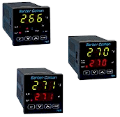 Fix Electronic Temperature Controls
