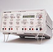 Test Equipment & Analyzers