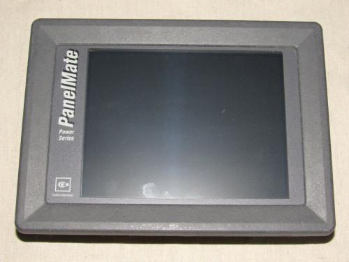Cutler Hammer 1785T PMPS 1700 (92-01874-02)