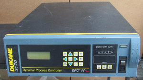 Dukane 2170HN4P1EDC1I1/110-4175 Power Supply