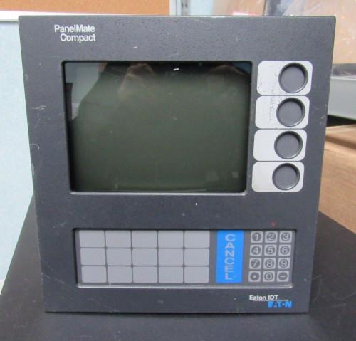 Eaton PanelMate Compact I (91-00752-07)