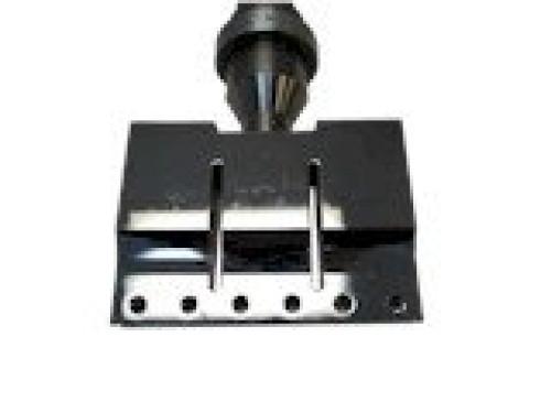 Ultrasonic Welding Bar Horn