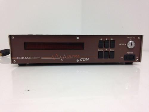 REPAIR SERVICE for Dukane UltraCom Process Controller