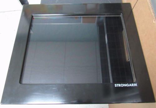"Strongarm 304-213000 LCD Display 21.3"""