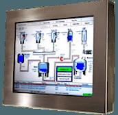Repair LCD Displays