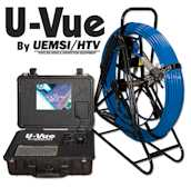 UEMSI Electronic Repair Equipment