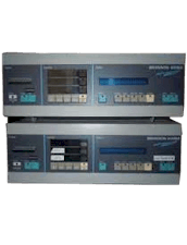 Branson 920 Power Supply