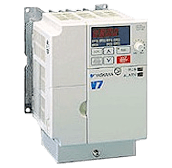 Yaskawa Speed Controls