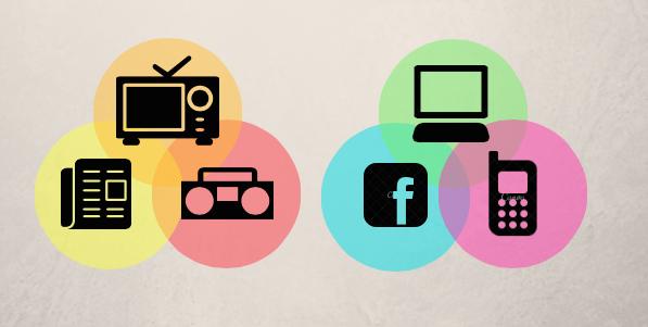 "Is Traditional Media Still ""Worth It""?"