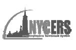 NYCERS Logo