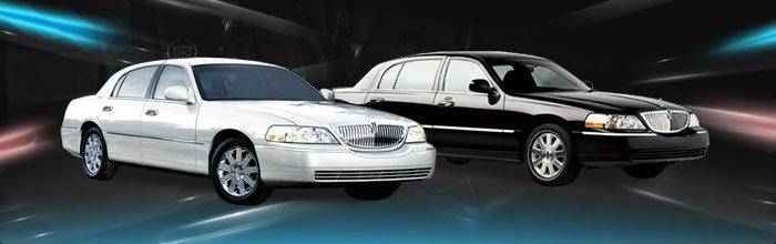 Lincoln Towncare Transportation Rental in Buffalo NY