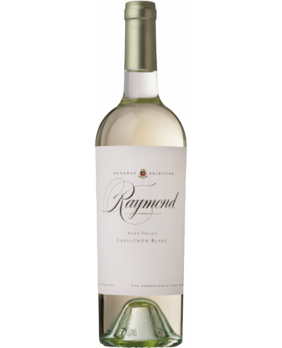 2017 Raymond Collection Sauvignon Blanc 750ml