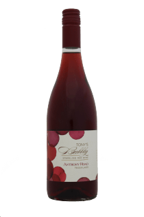 Anthony Road Bubbly Red 750ml NV