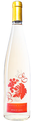 2016 Atwater Pinot Gris 750ml