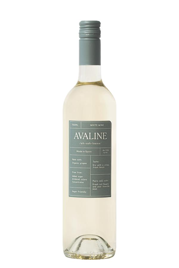 Avaline White Wine 750ml NV
