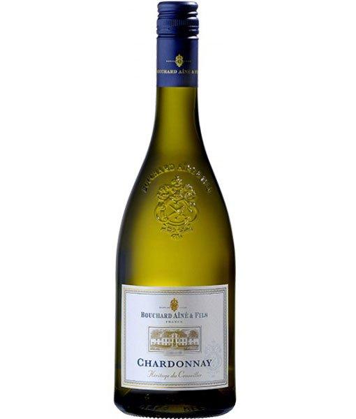 2018 Bouchard Chardonnay 750ml