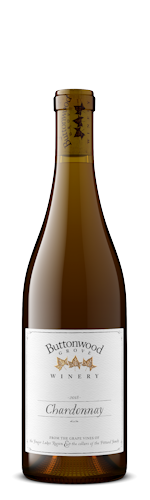 2019 Buttonwood Grove Chardonnay 750ml