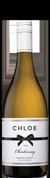 Chloe Chardonnay 750ml NV