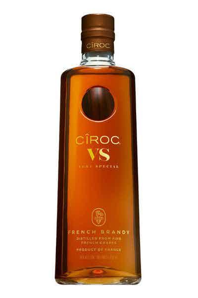 Ciroc VS Brandy 1L