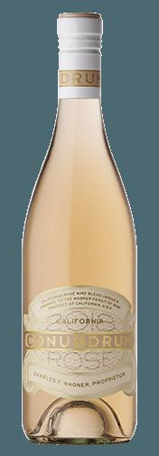 2018 Conundrum Rose Wine 750ml