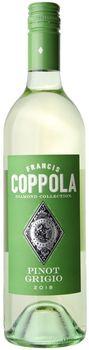 2019 Coppola Diamond Collection Pinot Grigio 750ml