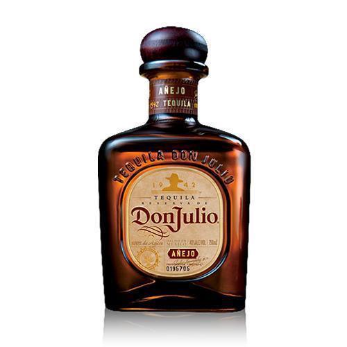 Don Julio Anejo Tequila 1.75L