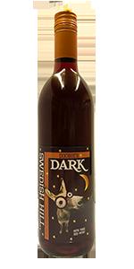 Swedish Hill Doobie's Dark 750ml NV