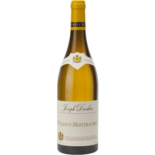 2017 Joseph Drouhin Puligny-Montrachet 750ml