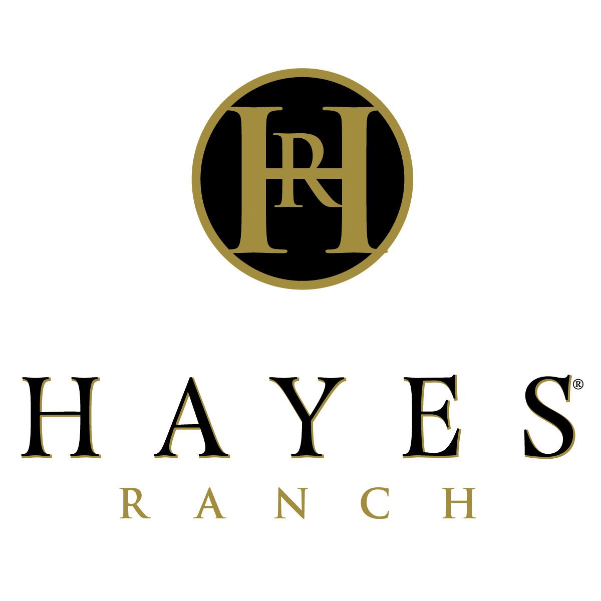 2019 Hayes Ranch Sauvignon Blanc 750ml