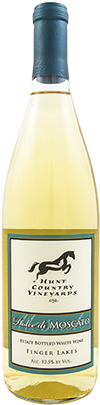 Hunt Country Dolce Di Moscato