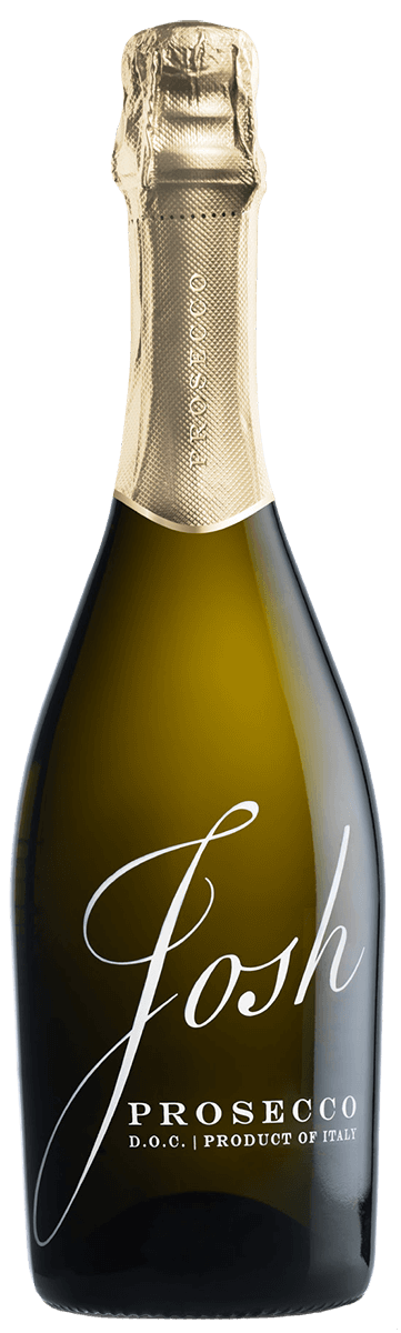 Josh Cellars Prosecco Extra Dry 750ml NV