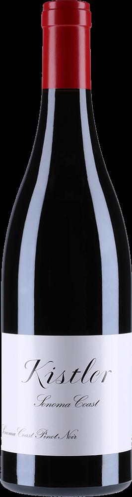 2018 Kistler Sonoma Pinot Noir 750ml