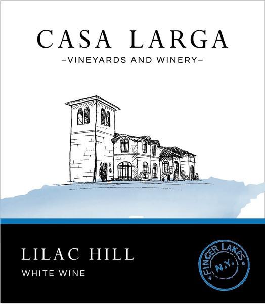 Casa Larga Lilac Hill 1.5L NV