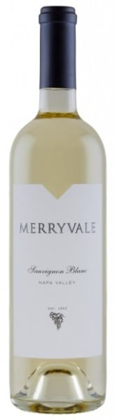 2019 Merryvale Sauvignon Blanc 750ml
