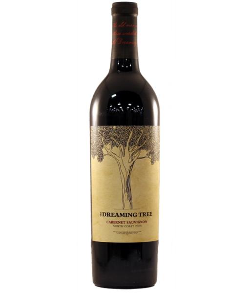 The Dreaming Tree Cabernet Sauvignon 750ml NV