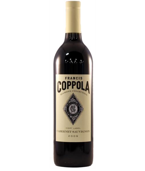 2018 Coppola Cabernet Sauvignon 750ml