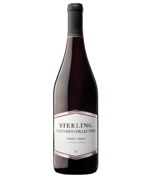 Sterling Vintner's Collection Pinot Noir 750ml NV